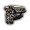 Ico engine