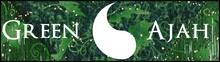 AjahBanner-GreenBordered-byJagenSedai