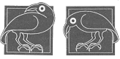 Ravens-icon.png