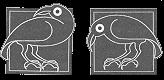 Ravens-icon