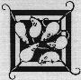 Mice-icon