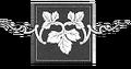 Leaf-icon.png