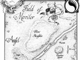 Field of Merrilor
