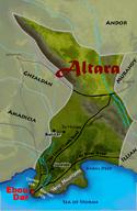 Ebou Dar Altara