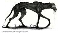 Darkhound