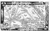Borderlandsmap