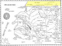 Blight map