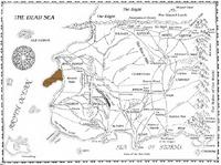 Toman Head map