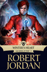 WH ebook cover