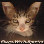Deviant ID by Sings-With-Spirits