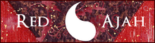 AjahBanner-RedBordered-JagenSedai