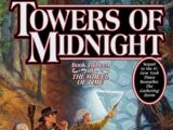 Towers of Midnight/Chapter 47