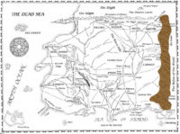 TPOFWmap