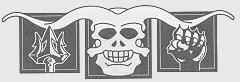 Trolloc-icon