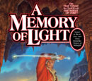 A Memory of Light/Chapter 2