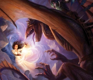 Saangreal   A Wheel of Time Wiki   FANDOM powered by Wikia