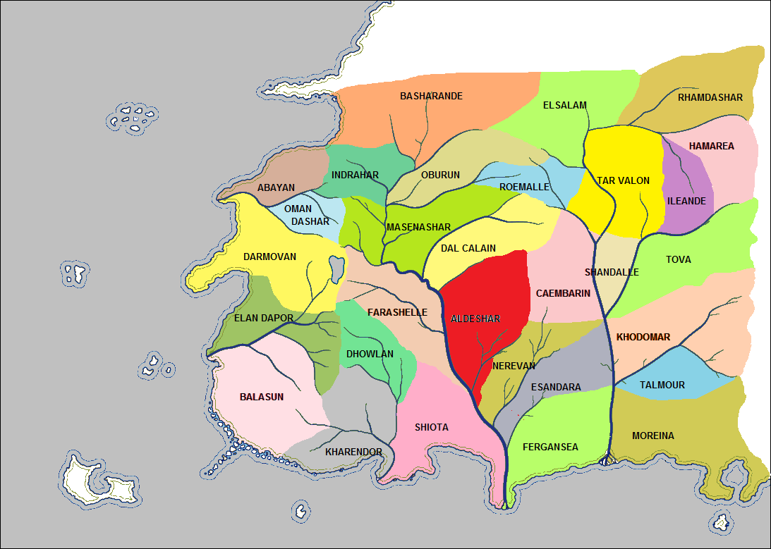 Aldeshar | A Wheel of Time Wiki | FANDOM powered by Wikia