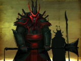Deathwatch Guard