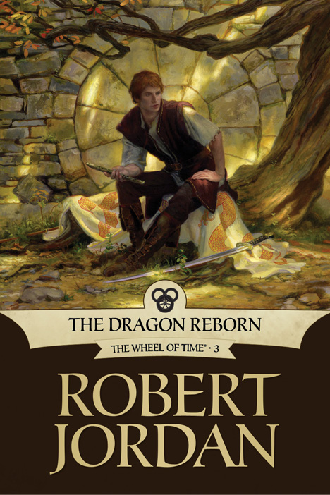 The dragon reborn a wheel of time wiki fandom powered by wikia dragon reborn ebook med3 new ebook cover fandeluxe Images