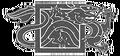 Dragon-icon.png