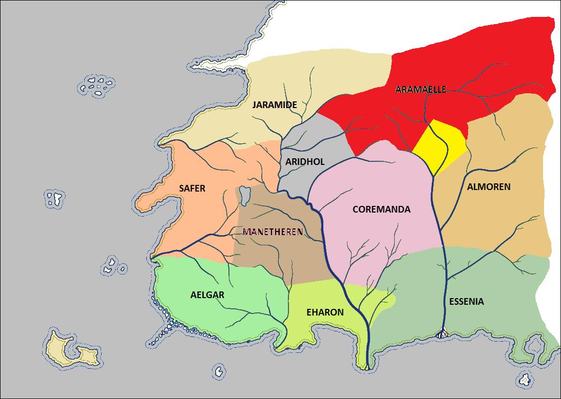 Category:Aramaelle | A Wheel of Time Wiki | FANDOM powered by Wikia
