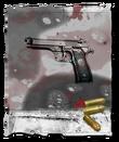 Beretta92