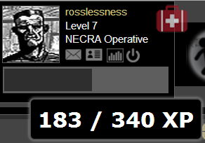 LevelList