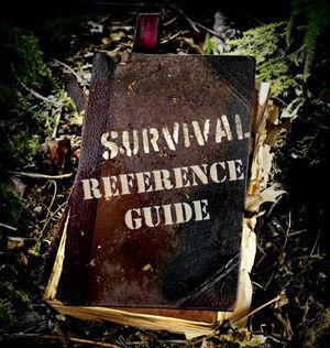 Survival-book-cover