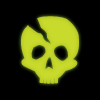 Skullcrusher