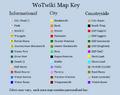 WoTwiki Map Key.png