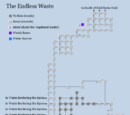 The Endless Waste