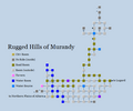 Zone 079 - Rugged Hills of Murandy.png