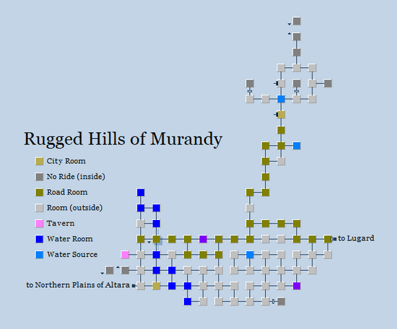 File:Zone 079 - Rugged Hills of Murandy.png