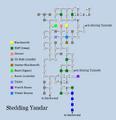 Zone 049 - Stedding Yandar.png
