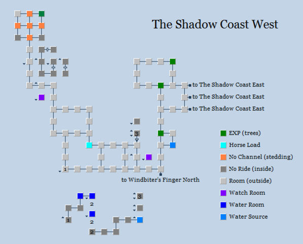File:Zone 256 - The Shadow Coast West.png