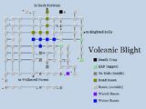 Volcanic Blight