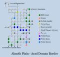 Zone 150 - Almoth Plain - Arad Doman Border.png