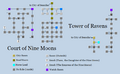 Zone 206 - Court of Nine Moons and Tower of Ravens.png