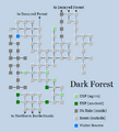 Zone 139 - Dark Forest.png