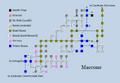 Zone 093 - Maerone.png