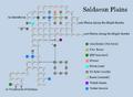 Zone 132 - Saldaean Plains.png