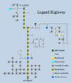 Zone 058 - Lugard Highway.png