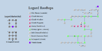 Zone 230 - Lugard Rooftops