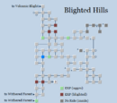Blighted Hills
