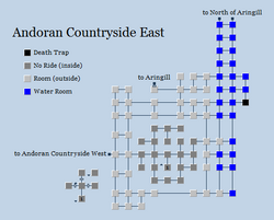 Zone 295 - Andoran Countryside East
