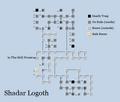 Zone 013 - Shadar Logoth.png