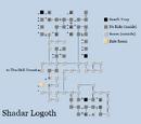 Shadar Logoth I