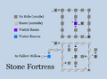 Zone 146 - Stone Fortress.png