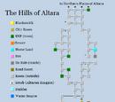 The Hills of Altara