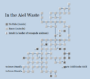 In the Aiel Waste